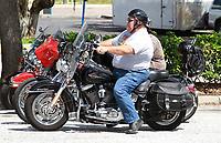 TheRack4562.JPG<br /> Brandon, FL 9/30/12<br /> Motorcycle Stock<br /> Photo by Adam Scull/RiderShots.com