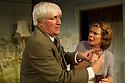 Drama at Inish