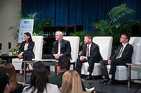 Innovate Northeast Florida Event Jacksonville Regional Chamber of Commerce