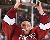 College Hockey - 2016-2017