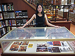 Asian Pacific American Islander Collection @ Library of Congress
