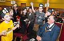 Litter Strategy Awards 2014
