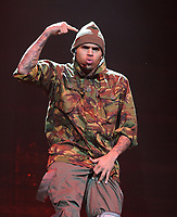 SMG_Chris Brown_AAA_100511_01.JPG<br /> <br /> MIAMI, FL - OCTOBER 05:  Singer Chris Brown performs his F.A.M.E. Tour at AmericanAirlines Arena on October 5, 2010 in Miami, Florida.  (Photo By Storms Media Group)<br /> <br /> People:   Chris Brown<br /> <br /> Must call if interested<br /> Michael Storms<br /> Storms Media Group Inc.<br /> 305-632-3400 - Cell<br /> 305-513-5783 - Fax<br /> MikeStorm@aol.com