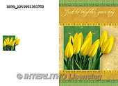 Alfredo, EASTER, OSTERN, PASCUA, paintings+++++,BRTOAP18001303772,#E#