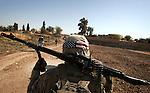 Iraq: Al Qa'im