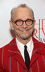 Joel Grey attends The 2018 Chita Rivera Awards at the NYU Skirball Center for the Performing Arts on May 20, 2018 in New York City.