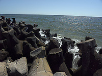 SEA_LOCATION_80343