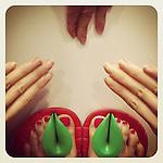 instagram people 1