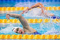 20210517 Swimming Europei Budapest