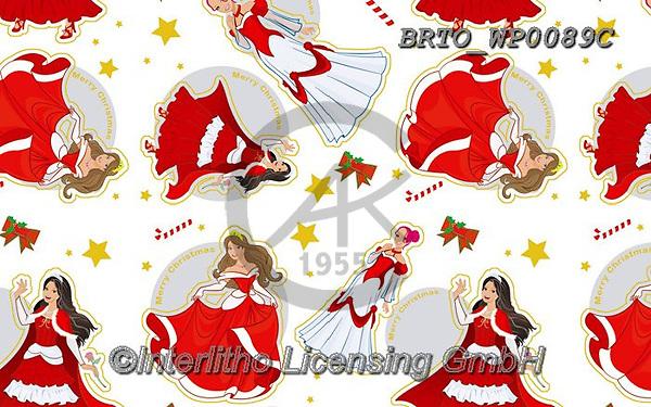 Alfredo, GPXK, paintings+++++,BRTOWP0089C,#GPXK#, GIFT WRAPS, GESCHENKPAPIER,,PAPEL DE REGALO, Christmas ,