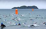 110709 Pembrokeshire Coast Triathlon