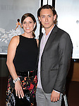 """Neve Campbell and JJ Feild attends The Sony Picture Classics LA Premiere of """"THIRD PERSON"""" held at The Pickford Center for Motion Picture Studio / Linwood Dunn Theatrein Hollywood, California on June 09,2014                                                                               © 2014 Hollywood Press Agency"""