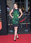 Katherine Hahn<br />  attends The Warner Bros Pictures L.A. Premiere of This is where I leave you held at The TCL Chinese Theatre in Hollywood, California on September 15,2014                                                                               © 2014 Hollywood Press Agency