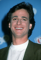 Bob Saget, 1990, Photo By Michael Ferguson/PHOTOlink