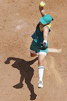 RF Softball