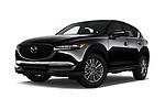 Mazda CX-5 Sport SUV 2018