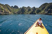 Philippines, Asie du Sud Est, South Est Asia