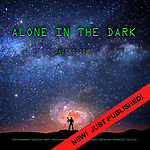 Alone in the Dark Book