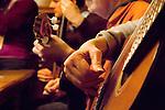 Port Townsend, Fort Worden, Centrum, Choro musicians, Choro Workshop, Brazilian music, Wednesday, Olympic Peninsula, Washington State,