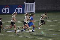 Boston Breakers vs FC Gold Pride May 14 2010