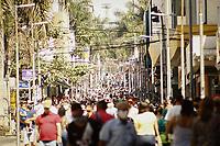 05/09/2020 - MOVIMENTAÇÃO NO FERIADO PROLONGADO EM CAMPINAS
