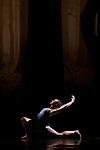 FAUN<br /> <br /> MUSIQUE   MUSIC Claude Debussy<br /> (Prélude à l'Après-midi d'un faune, 1894)<br /> MUSIQUE ADDITIONNELLE I ADDITIONAL MUSIC Nitin Sawhney<br /> CHORÉGRAPHIE   CHOREOGRAPHY Sidi Larbi Cherkaoui<br /> COSTUMES   COSTUME DESIGN Hussein Chalayan<br /> LUMIERES   LIGHTING DESIGN Adam Carrée<br /> Ballet créé le 13 octobre 2009 au Sadler's Wells de Londres, dans le cadre du programme < In the Spirit of Diaghilevs, avec Daisy Phillips et James O'Hara.<br /> Entrée au répertoire du Ballet de l'Opéra national de Paris le 21 septembre 2017<br /> LIEU   PLACE Opéra Garnier<br /> VILLE   CITY Paris<br /> DATE 04/02/2019<br /> <br /> DANSE   DANCE<br /> Juliette Hilaire