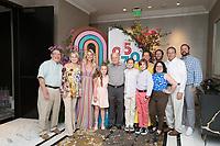2021-09-11 Fuchs Haikin Birthday at Post Oak Hotel
