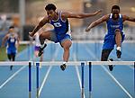 Bryant High School Track Meet - 3.16.21