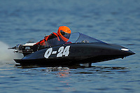 O-24 (runabout)