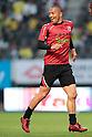 2015 J2 - JEF United Ichihara Chiba 1-1 Consadole Sapporo