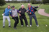 NCBC Golf Day 2019