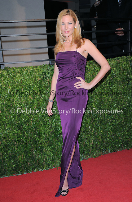 Jennifer Westfeldt at The 2009 Vanity Fair Oscar Party held at The Sunset Tower Hotel in West Hollywood, California on February 22,2009                                                                                      Copyright 2009 RockinExposures / NYDN
