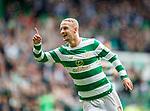 050817 Celtic v Hearts