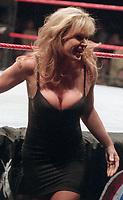 Sable 1998                                                        Photo By John Barrett/PHOTOlink