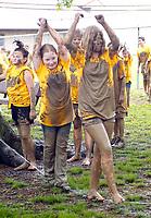 mud dogging 2017 images nwa democrat gazette mud dogging 2017 images nwa