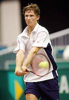 22-2-07,Tennis,Netherlands,Rotterdam,ABNAMROWTT,   Rik de Voest