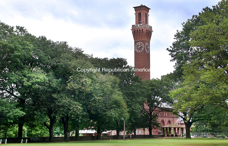 WATERBURY  CT. - 23 July 2019-072319SV01-<br />