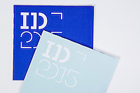 ID2015 Archive