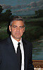 George Clooney Event Nov 2006