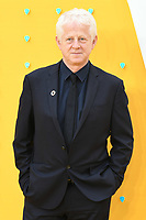 """Richard Curtis<br /> arriving for the """"Yesterday"""" UK premiere at the Odeon Luxe, Leicester Square, London<br /> <br /> ©Ash Knotek  D3510  18/06/2019"""