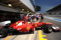 20121124 Formula1 Gp Brasile