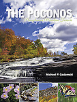 """The Poconos: Pennsylvania's Mountain Treasure""<br />