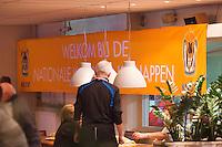 09-03-13, Hilversum, Tennis, NOVK, Veterans,