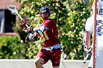 04-01-17 USC vs LMU - MCLA Men's Lacrosse