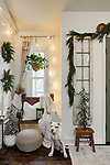 West Chester Private Residence<br />