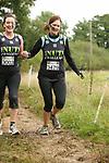 2017-09-03 Nuts Challenge Sun 04 SB run river