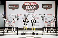 2020-10-10 IWSC MOTUL 100% Synthetic Grand Prix