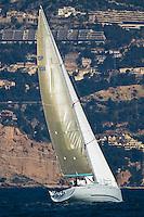 Esp 7232  .Angle 2  .Manuel Villar  .Antonio Bernabeu  .RCR Alicante  .First 44.7 XXII Trofeo 200 millas a dos - Club Náutico de Altea - Alicante - Spain - 22/2/2008