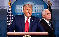 NOV 24 President Trump remarks on the stock market, in Washington DC
