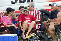Michael McCollum<br /> 6/23/18<br /> The 2018 KARM Dragon Boat Festival at the Cove at Concord Park on Saturday, June 23, Knoxville TN.